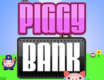 Piggy Bank recenze