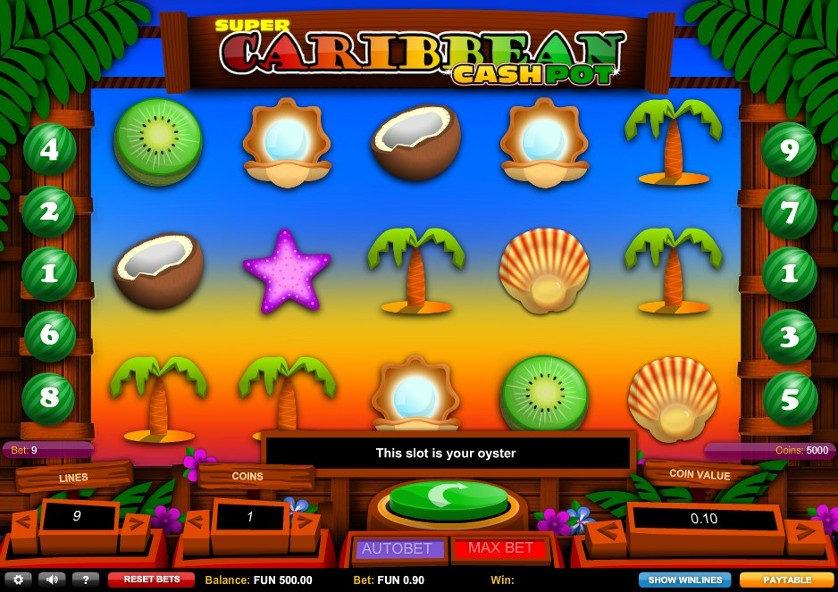 Super Caribbean Cash Pot.jpg