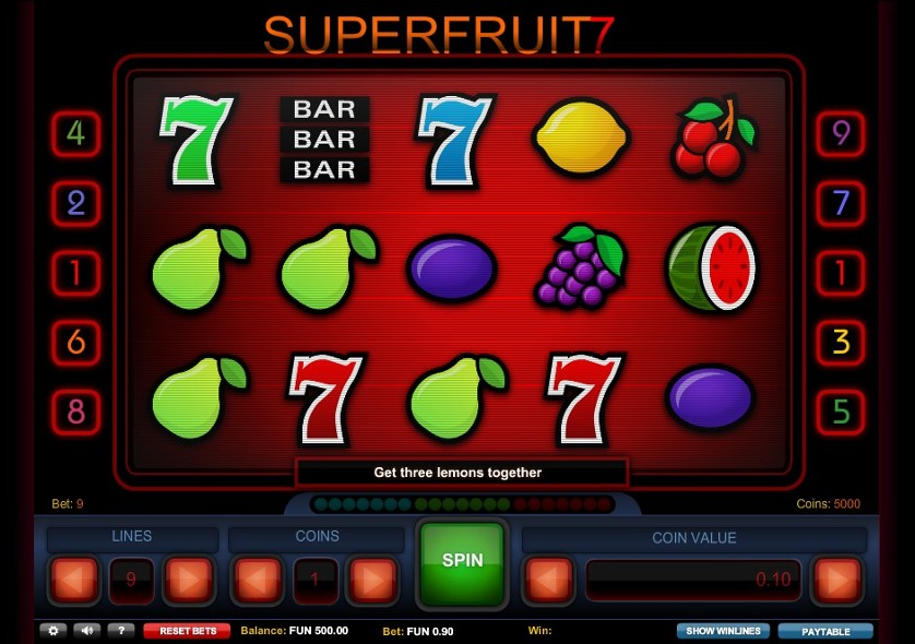 Super Fruit 7.jpg