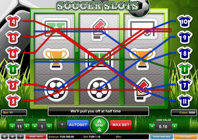 Soccer Slots.jpg