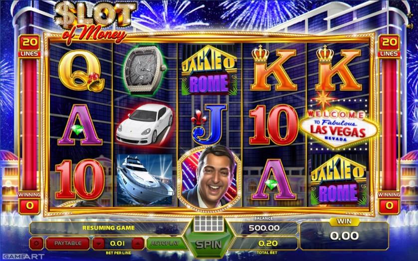 Slot of Money.jpg