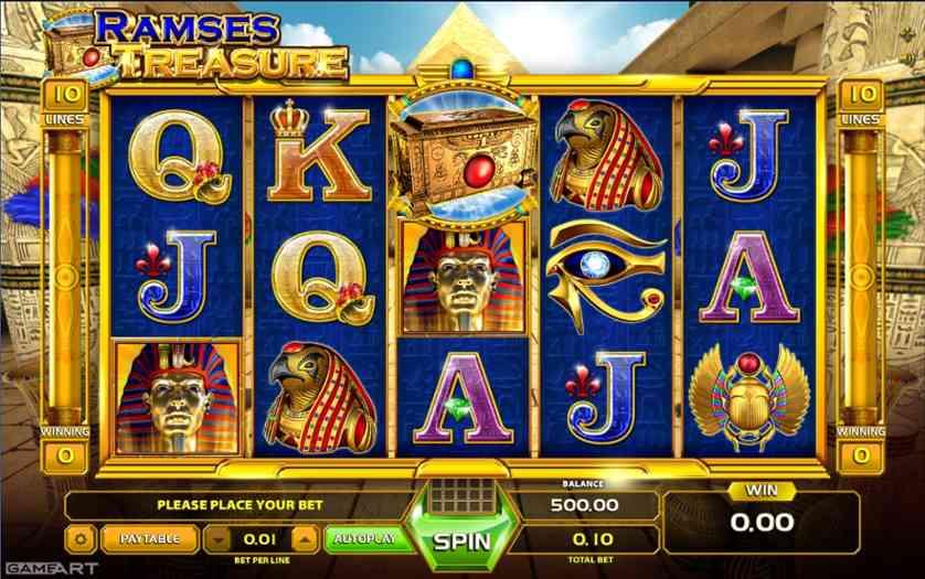 Ramses Treasure.jpg