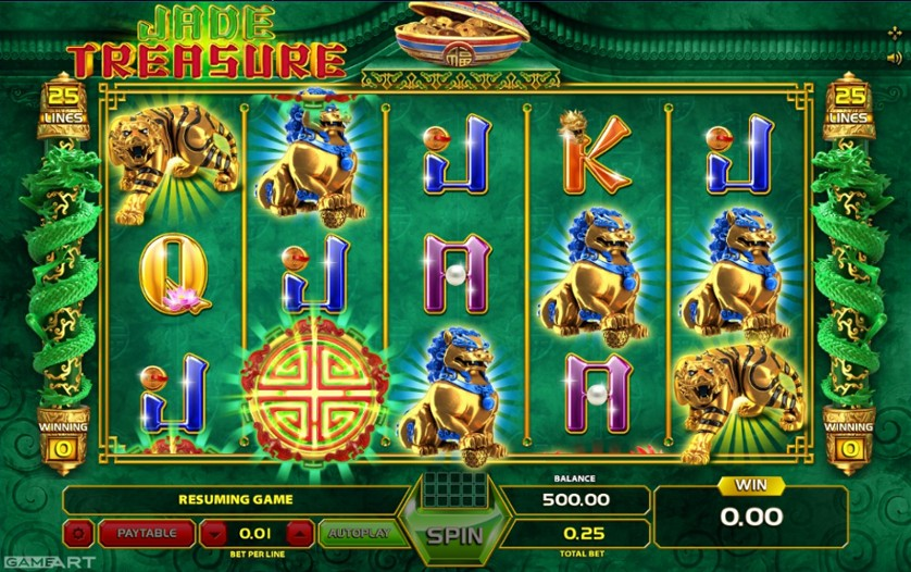 Hollywood casino free slots