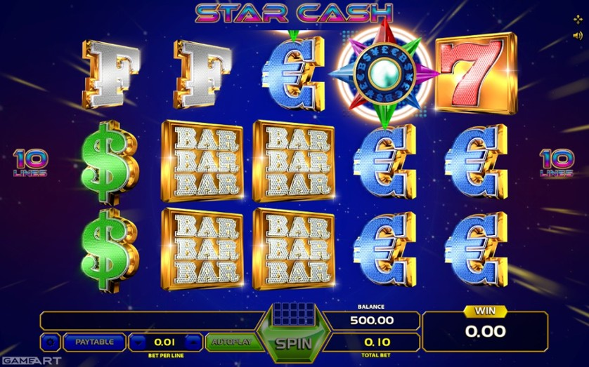 Star Cash.jpg