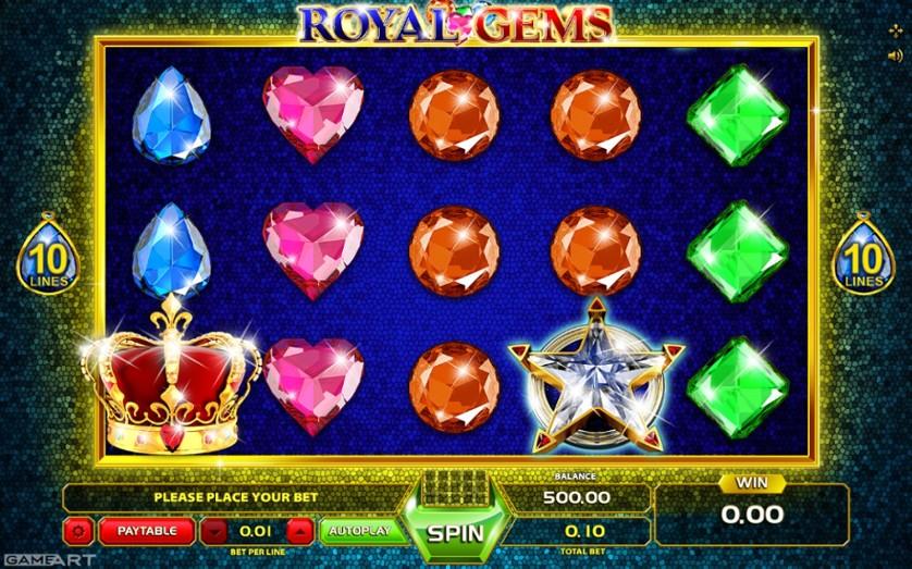 Royal Gems.jpg