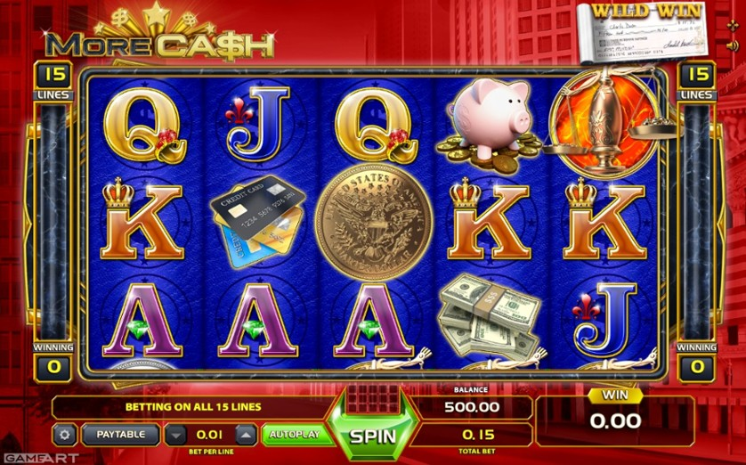 More Cash.jpg