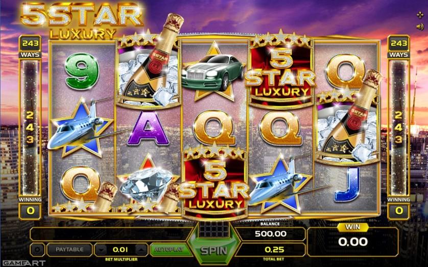 Five Star Luxury.jpg