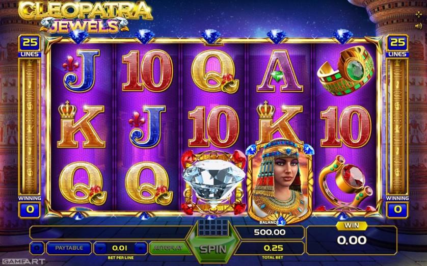 Cleopatra Jewels.jpg