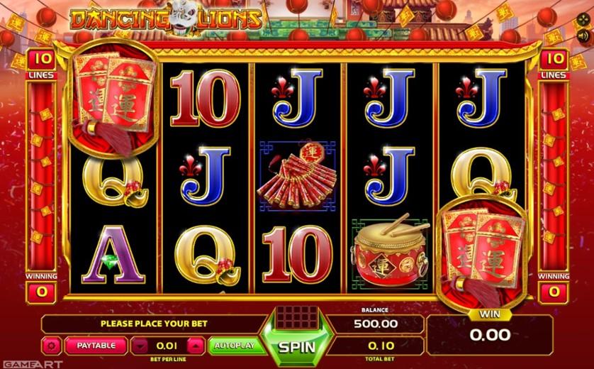 Online Casino Tipps Von Saint Patricks Galway Beste Casinos