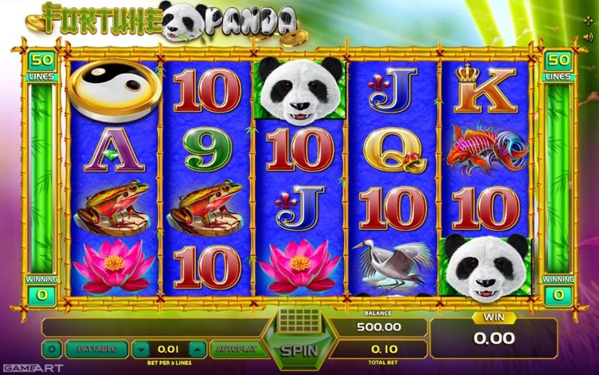 Fortune Panda.jpg