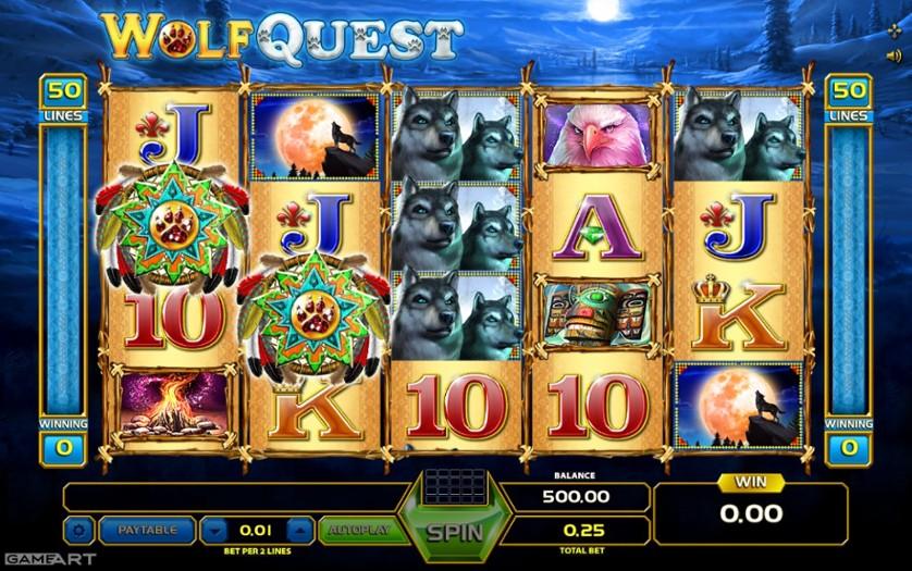 Wolf Quest.jpg