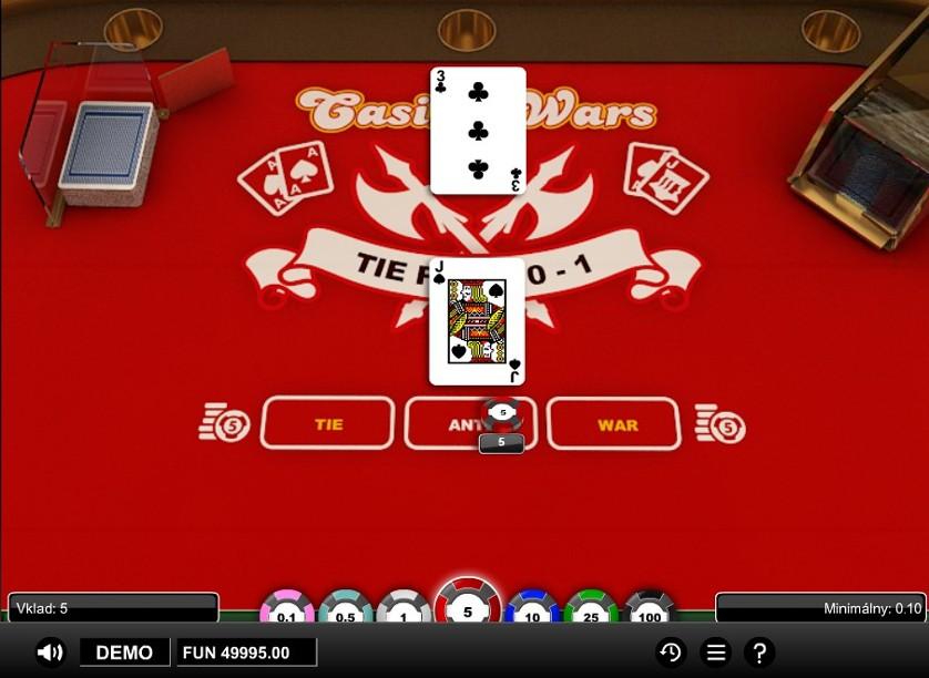 Casino Wars.jpg