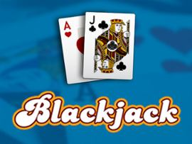 Blackjack (1x2 Gaming)