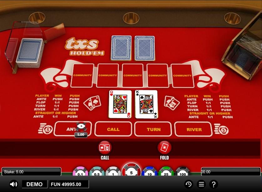 Texas Hold Em.jpg