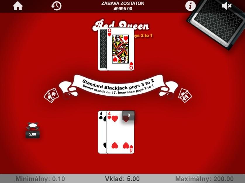 Red Queen Blackjack.jpg