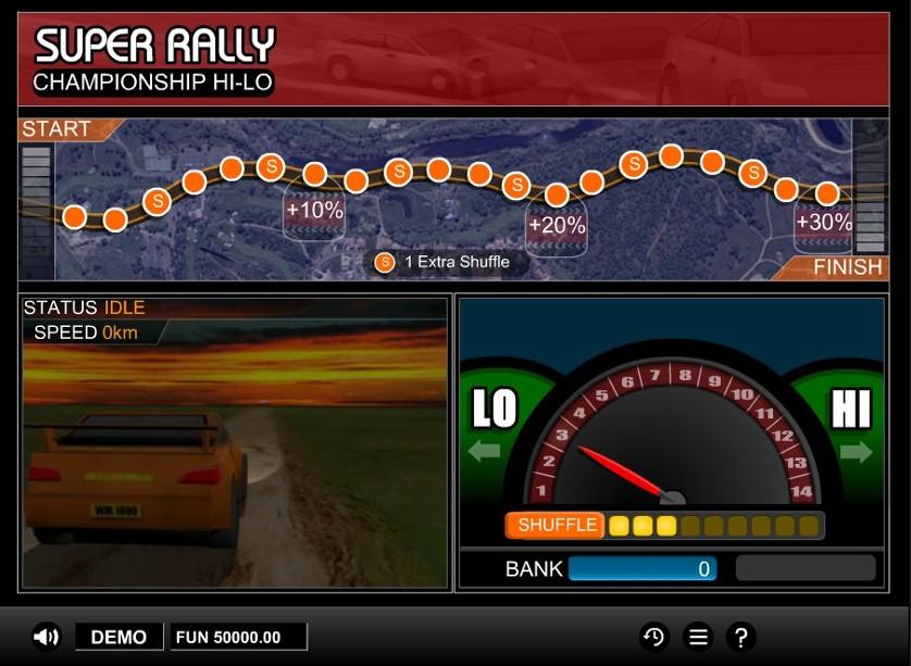 Rally Hi-Lo.jpg