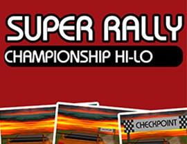 Rally Hi-Lo