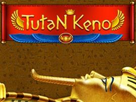 Tutan Keno