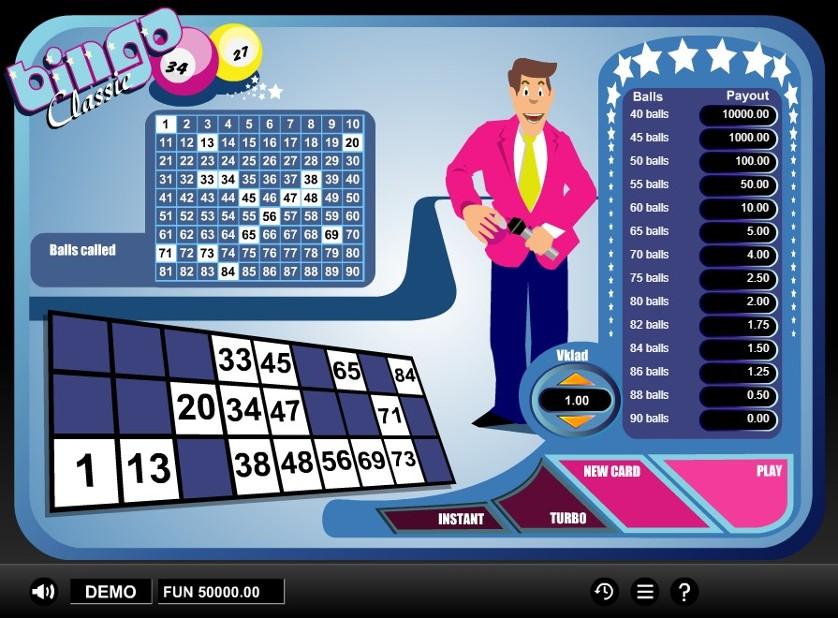 Bingo Classic.jpg