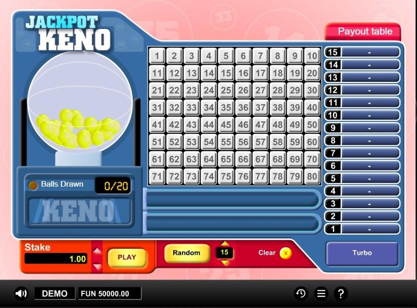 Jackpot Keno.jpg