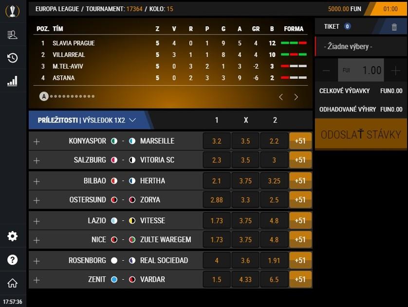 Virtual Europa League.jpg