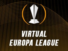 Virtual Europa League