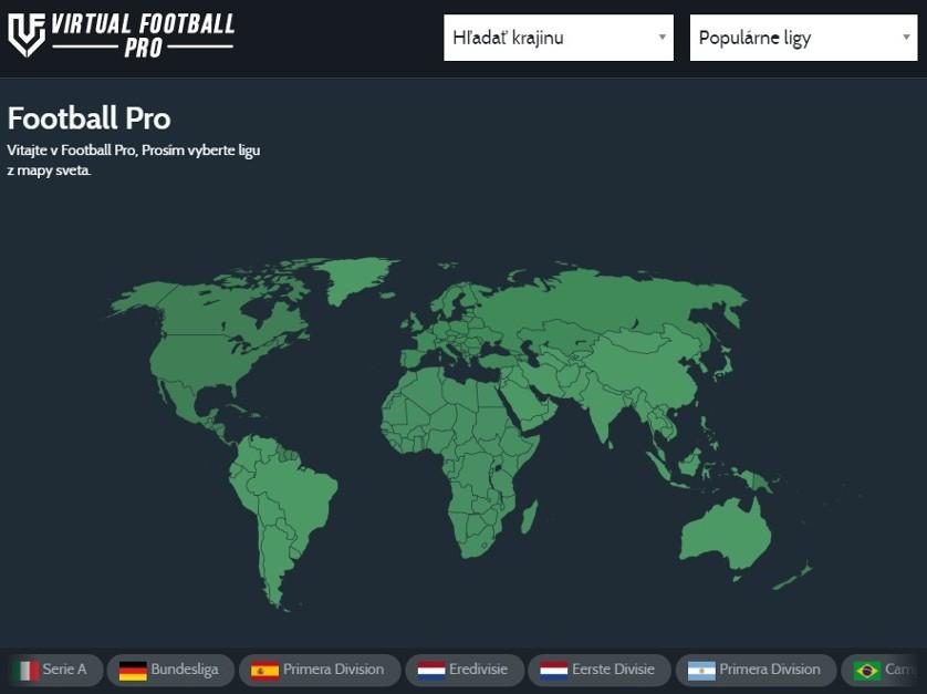 Virtual Football Pro.jpg
