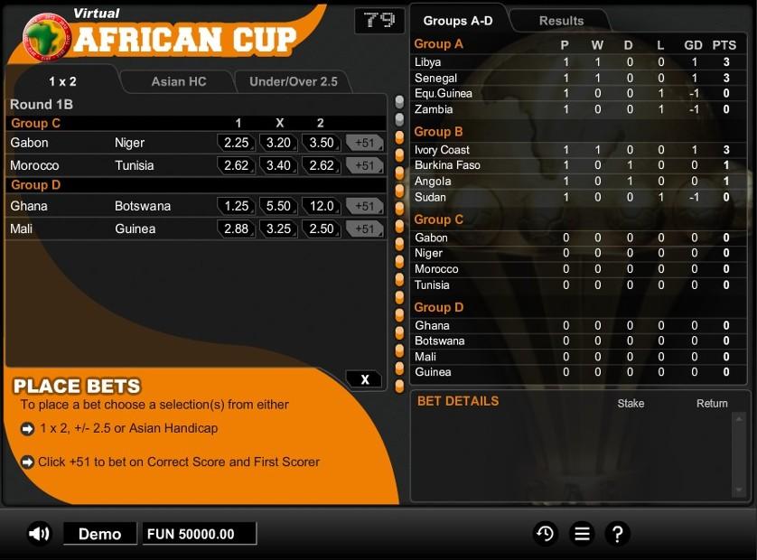 Virtual African Cup.jpg