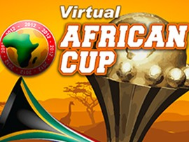 Virtual African Cup