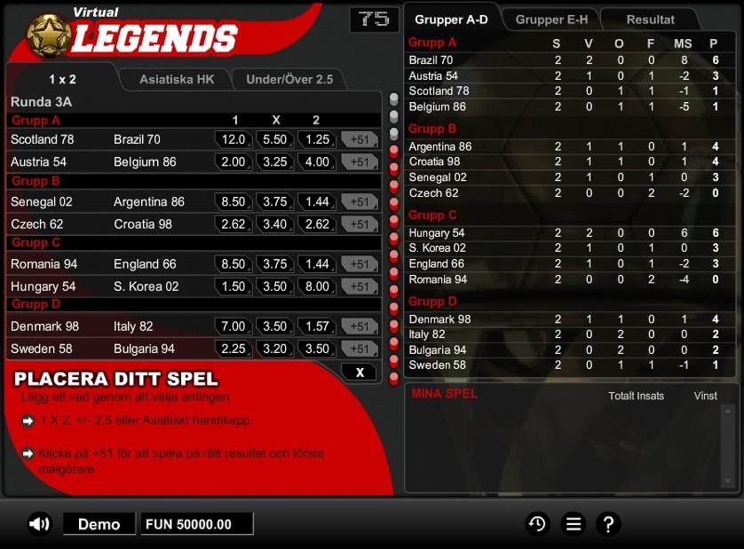 Virtual Legends.jpg