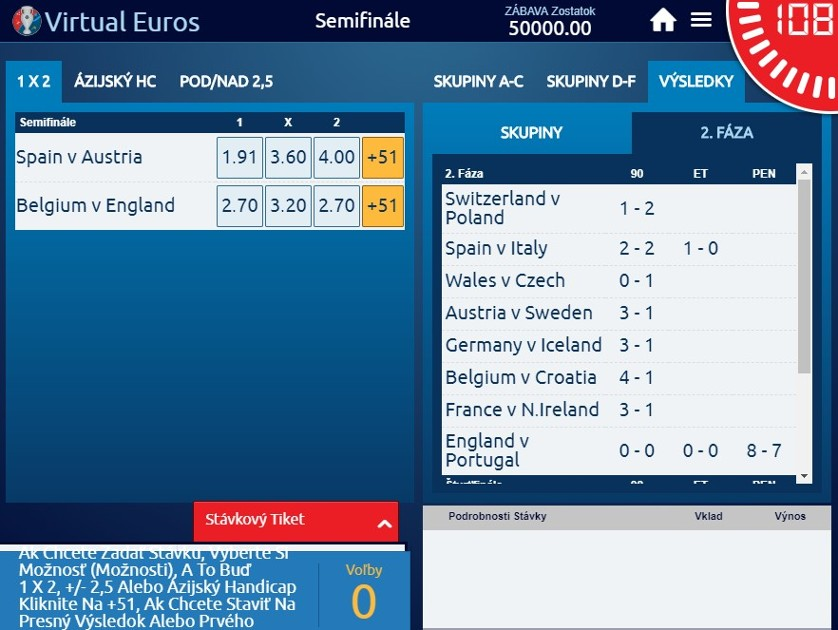 Virtual Euros.jpg