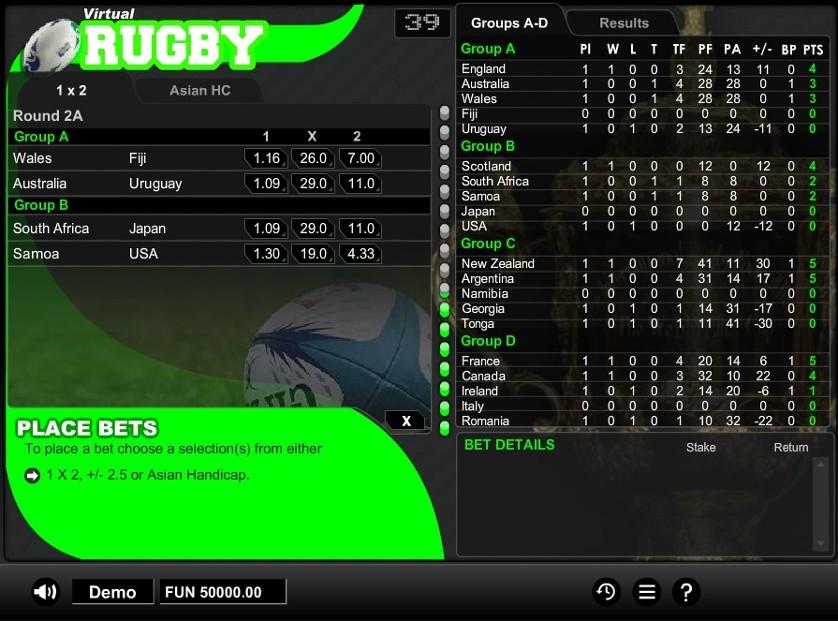 Virtual Rugby.jpg