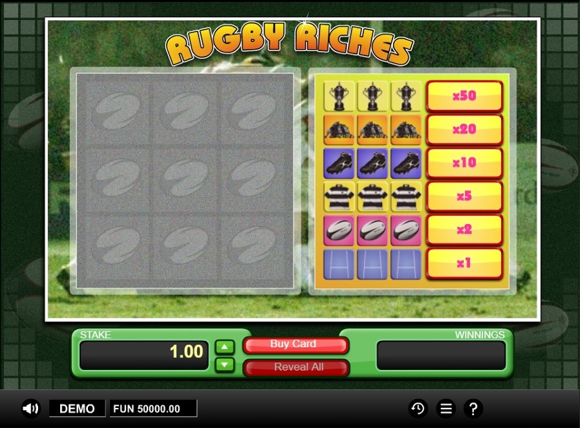 Rugby Riches.jpg