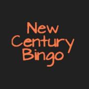 New Century Bingo Casino Logo