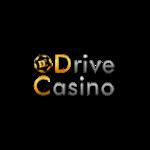 Drive Casino Logo