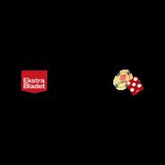 Ekstra Bladet Casino Logo