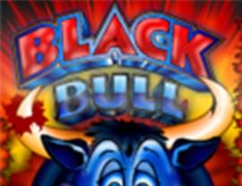 Black Bull