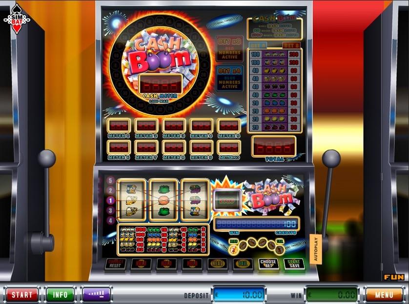 Cash Boom.jpg
