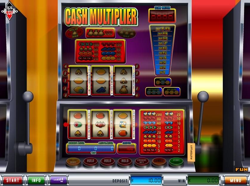 Cash Multiplier.jpg