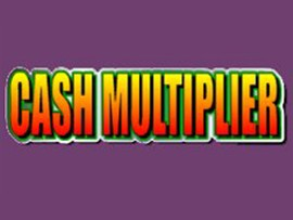 Cash Multiplier