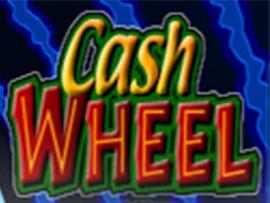 Cashwheel