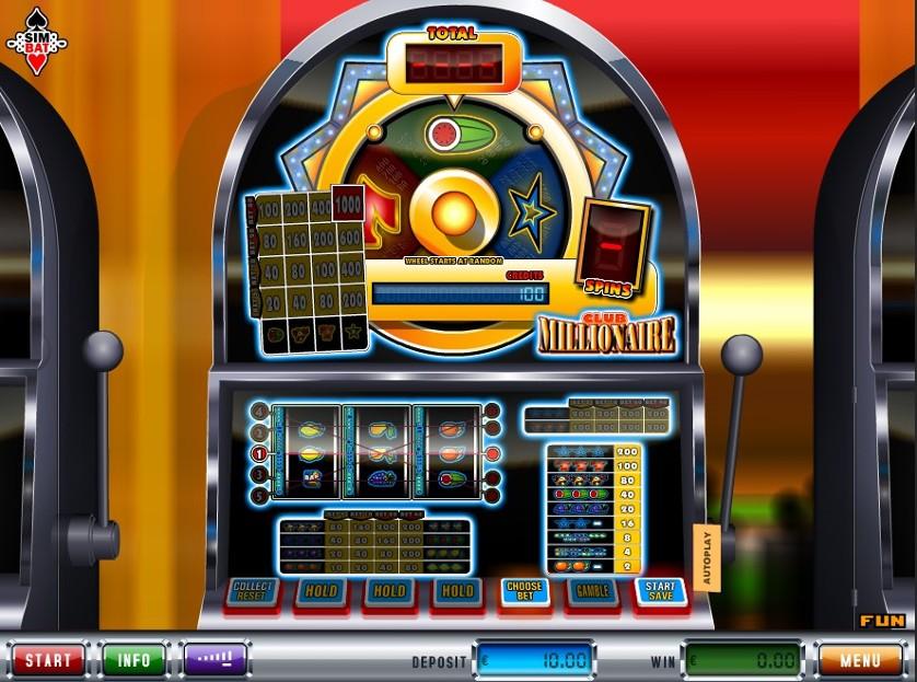 Club Millionaire.jpg