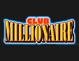 Club Millionaire