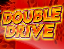 Double Drive