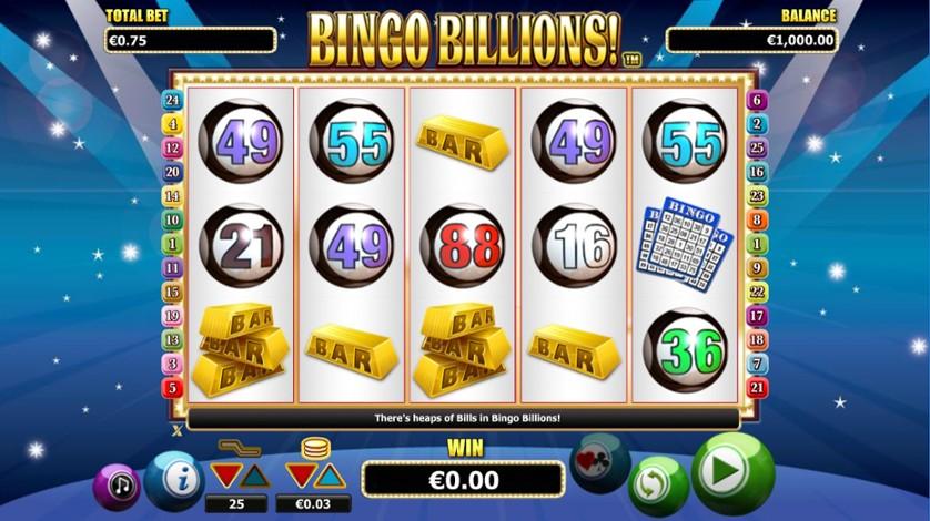 Bingo Billions.jpg
