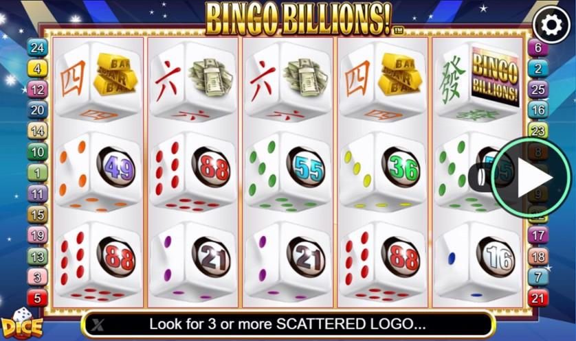 Bingo Billions (Dice).jpg