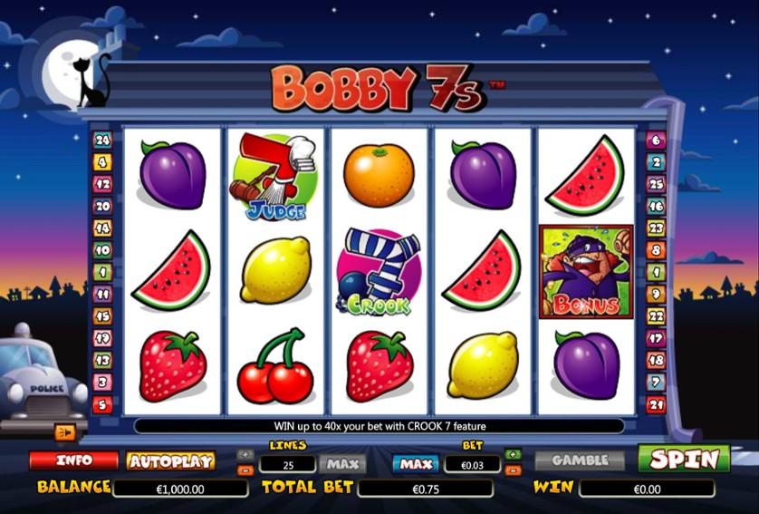 Bobby 7s.jpg
