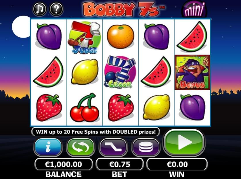 Bobby 7s Mini.jpg