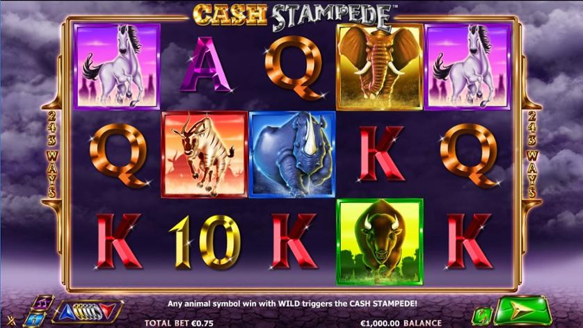 Cash Stampede.jpg