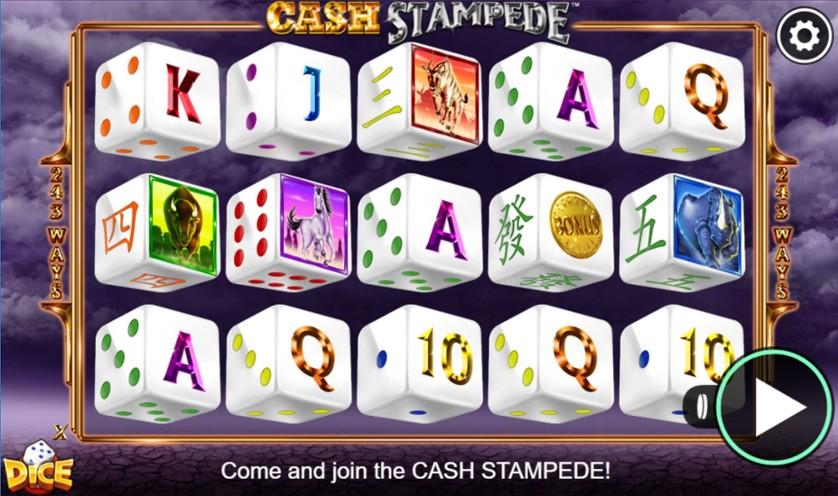 Cash Stampede (Dice).jpg